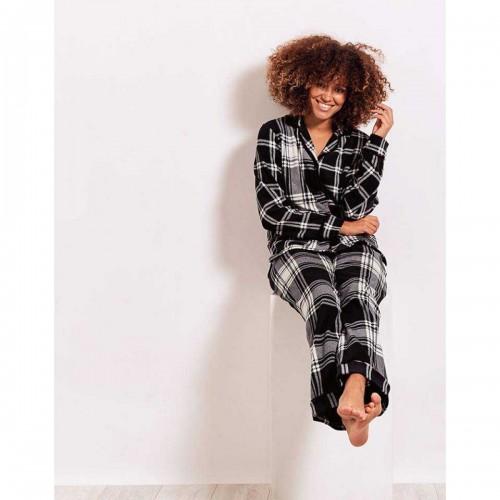 Πυτζάμες-Homewear