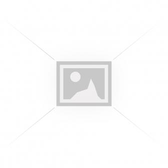 TOMMY HILFIGER ΑΝΔΡΙΚΗ ΚΑΛΤΣΑ 2PAIRS ΜΑΥΡΗ ΜΕ ΡΙΓΕΣ ΣΤΟ ΠΑΝΩ ΜΕΡΟΣ 372020001 200