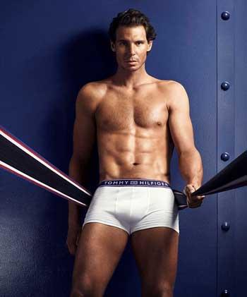 Celebrita|Men Underwear