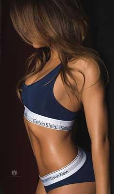 Celebrita|Women Underwear